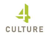 4culture-thumb