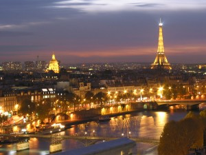 paris_night